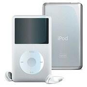 PCC-01 [iPod classic用 クリスタルフィルムセット]