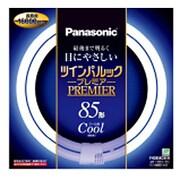 FHD85ECWH [二重環形蛍光灯 ツインパルック プレミア クール色(昼光色) 85形(83W)]