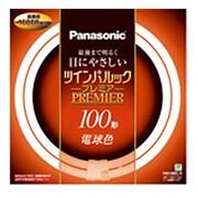 FHD100ELH [二重環形蛍光灯 ツインパルック プレミア 電球色 100形(97W)]