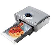 QS-7 [FinePix Printer シルバー]