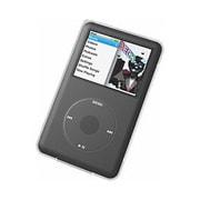 PCC-51 [iPod classic 80GB用クリスタルジャケット]