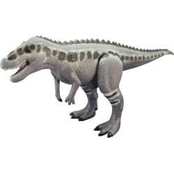 ヨドバシ.com - 古代王者 恐竜キ...