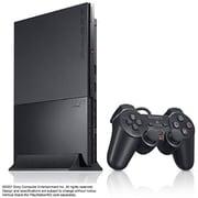 PlayStation2 チャコール・ブラック SCPH-90000 CB