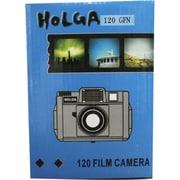 HOLGA120GFN [トイカメラ ガラス・レンズ]