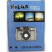 HOLGA120GCFN [トイカメラ ガラス・レンズ]