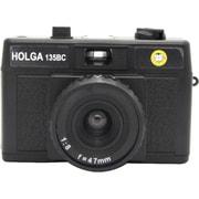 HOLGA135BC [トイカメラ オリジナル・クローズアップ・レンズ付き]