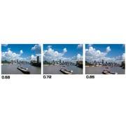 Leica a la carte(ライカ アラカルト) ファインダー倍率 0.58