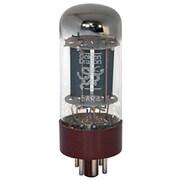 GD-5AR4/GZ34 [傍熱型全波整流管]