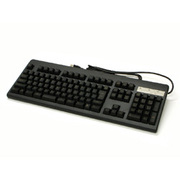 SJ08B0 [USB接続 Realforce108UBK キーボード ブラック]