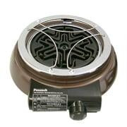 VCA-501 [電気コンロ]
