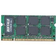 D2/N800-2G [PC2-6400 DDR2 800MHz S.ODIMM 200Pin 2GB]