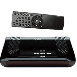 KTVBOX04-WII+PS3 [アップスキャンコンバーター ワイド解像度(1680×1050)対応]