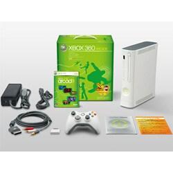 Xbox 360 アーケード