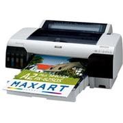 PX-6250S [MAXART PX-P A2プラス対応インクジェットプリンター 4色 ハイスピードモデル ※搬入同時申込必須]
