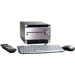 APX-2(H) [HD オーディオコンピュータ/ステレオアンプ]