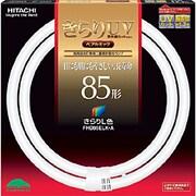 FHD85ELK-A [二重環形蛍光灯  きらりUV ペアルミック(きらりL色) 85形(83W)]