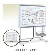 M-11SI コピーボード 44-407 [世界初USBフラッシュメモリ対応のコピーボード]