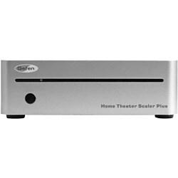 EXT-HOMETSP [スケーラー] Home Theater Scaler PLUS