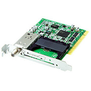PIX-DT050-PP0 [地上デジタル放送対応 ハイビジョンテレビキャプチャー PCI接続対応]