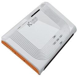 KTVBOX05-WII+PS3 [アップスキャンコンバーター ワイド解像度(1920×1200)対応]