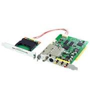 PIX-DA022-PP0 [地上デジタル/アナログ放送対応ハイビジョンテレビキャプチャー PCI接続]