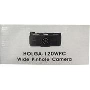 HOLGA120WPC [トイカメラ 水準器・レリーズ付き]