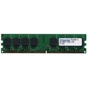 PDD2/800-2G [デスクトップ用メモリ 240pin DDR2 SDRAM 2GB]