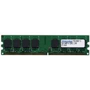 PDD2/800-2GX2 [デスクトップ用メモリ 240pin DDR2 SDRAM 2GB×2]