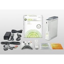 Xbox 360 通常版 (60GB)