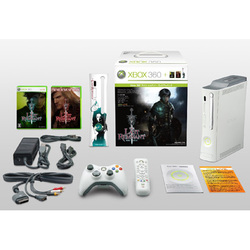 Xbox360 ラスト レムナント プレミアムパック