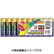 LR6AG20MPY [アルカリ乾電池 「アルカリ1」 単3形 20本]