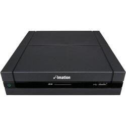 HD2800-250W [フルハイビジョン・ホームサーバー FlexLink(フレックスリンク)]