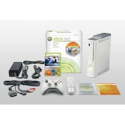 Xbox 360 本体 (60GB) バリューパック