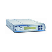 MT5600BA-V92 [MultiTech専用線対応モデム]