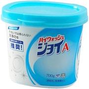 N-HJA70 [食器洗い乾燥機専用洗剤 ハイウォッシュジョイA]