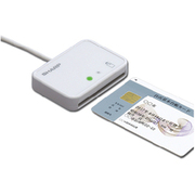 RW-5100 [USB接続 ICカードリーダライタ]