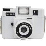 HOLGA120GFN-W [トイカメラ]