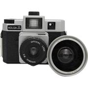 HOLGA120GCFN-SB魚眼セット [トイカメラ]