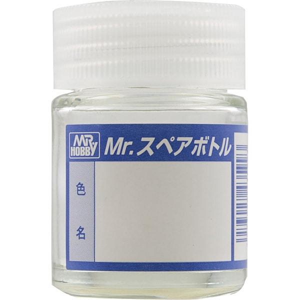 SB220 [Mr.スペアボトル]