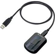 SREX-FSU2 [USB接続 指紋認証システムセット スワイプ式]