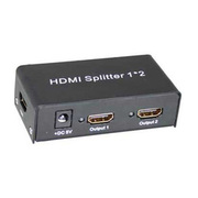 HD-12V3 [12 HDMI]