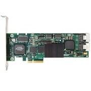 3ware 9650SE-8LPML Kit [SATA2対応。PCI Expressに対応したRAIDカード]