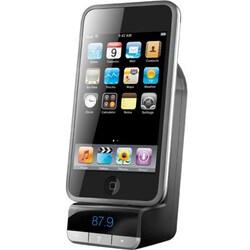 DLO-IP-000084 [iPod用 FMトランスミッタ]