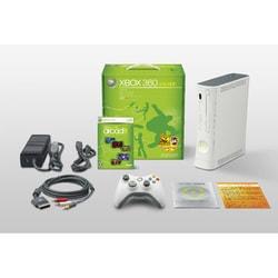Xbox360 アーケード