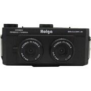 HOLGA120PC-3D [トイカメラ 水準器・レリーズ付き]