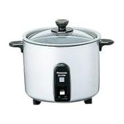 SR-03GP-S [炊飯器(1.5合) シルバー ミニクッカー]