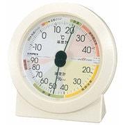 EX-2831 [高精度UD温・湿度計]