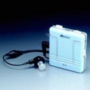 ME-143ビオラ [電子補聴器 ビオラ]