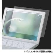 SF-K102W [液晶保護フィルム 10.2インチワイド対応]