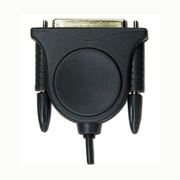 AR-U1PR2 [USB-プリンタ変換ケーブル]